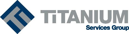 Titanium Services Group